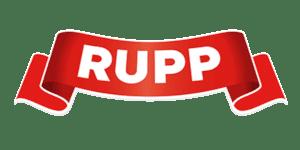 Rupp | Logistikberatung