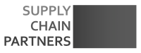 Supply Chain Partners Logo