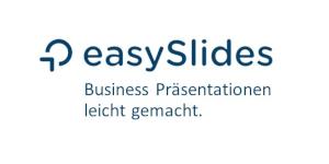 Easyslides | Digitalisierung