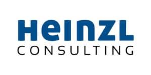 Heinzl Consulting Ersatzteilmanagement