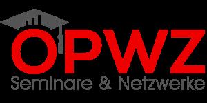 ÖPWZ   Business Intelligence